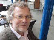 interview Wim Noordhoek